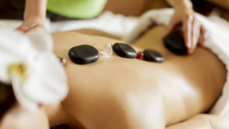 Hot-Stone-Massage-Harmonious-Balance.jpg